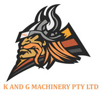 K&G Machinery